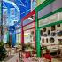 Ресторан Двор Помидор - фотография 7
