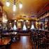Ресторан Rosy Jane - фотография 8