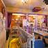 Ресторан Генацвале VIP - фотография 10