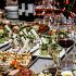 Ресторан Нормандия-Неман - фотография 15