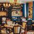 Ресторан Vincent - фотография 6