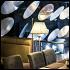 Ресторан Посадоффест  - фотография 10