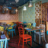 Ресторан Тайка - фотография 10
