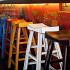 Ресторан Хон Гиль Дон - фотография 9