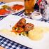 Ресторан Paulaner - фотография 8