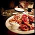 Ресторан Grace O'Malley - фотография 4