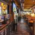 Ресторан Гриль-хофф - фотография 27