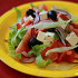 Ресторан Mr. Doodls - фотография 10