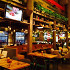Ресторан Cheer Duck - фотография 24
