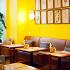 Ресторан Mozzarella - фотография 8