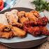 Ресторан Kannam Chicken - фотография 7