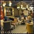 Ресторан Pauling - фотография 17