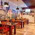 Ресторан Varnica - фотография 3