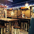 Ресторан Пирушка - фотография 4