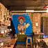Ресторан El copitas - фотография 11