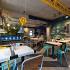 Ресторан Одесса-мама - фотография 6