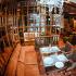 Ресторан Женатый француз - фотография 13