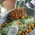 Ресторан FF Restaurant & Bar - фотография 10