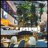 Ресторан Этаж 41 - фотография 4