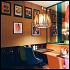 Ресторан Рататуй - фотография 10
