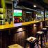 Ресторан Корова - фотография 3