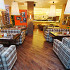 Ресторан Bona capona - фотография 11