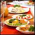 Ресторан Мирный - фотография 12