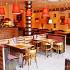 Ресторан Добрый эль - фотография 3
