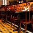 Ресторан Питькофе: Ралли - фотография 4
