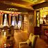 Ресторан Buddha Bar Moscow - фотография 9