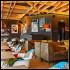Ресторан Benedict Coffee Club - фотография 8