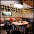 Ресторан Пхали-хинкали - фотография 12