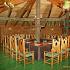 Ресторан Жили-были - фотография 3