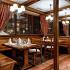 Ресторан Хозяин тайги - фотография 6