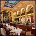 Ресторан Европа - фотография 15