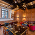 Ресторан Kuznya House - фотография 3
