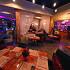 Ресторан Вилка - фотография 14