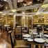 Ресторан Barlotti - фотография 9