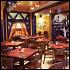 Ресторан Библиотека вкусов - фотография 17