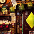 Ресторан Foggy Dew - фотография 3