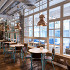 Ресторан Obed Bufet Арбат - фотография 2