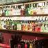 Ресторан 2х12 - фотография 4