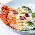 Ресторан Wine & Crab - фотография 8