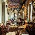 Ресторан Boho - фотография 7