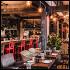 Ресторан Zoo Beer & Grill - фотография 4
