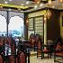 Ресторан Shambala - фотография 8