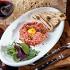 Ресторан Винный буфет - фотография 2
