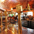 Ресторан Пилзнер - фотография 11 - Пилзнер Покровка