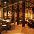 Ресторан Бир Хоф - фотография 36 - Зал ресторана