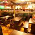 Ресторан Beer House - фотография 5